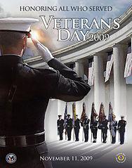 Ngày cựu chiến binh