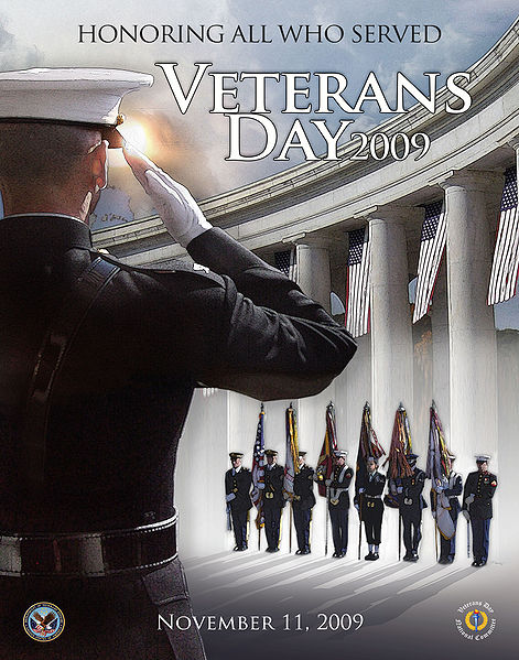 471px-United_States_Department_of_Veterans_Affairs_Veterans_Day_2009_poster.jpg