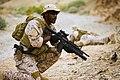 United States Navy SEALs 110.jpg