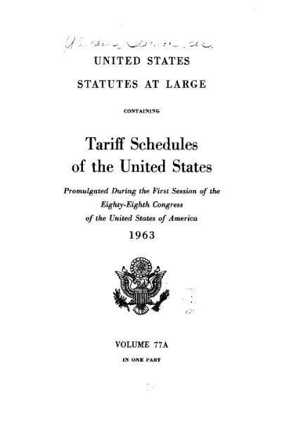 File:United States Statutes at Large Volume 77A.djvu