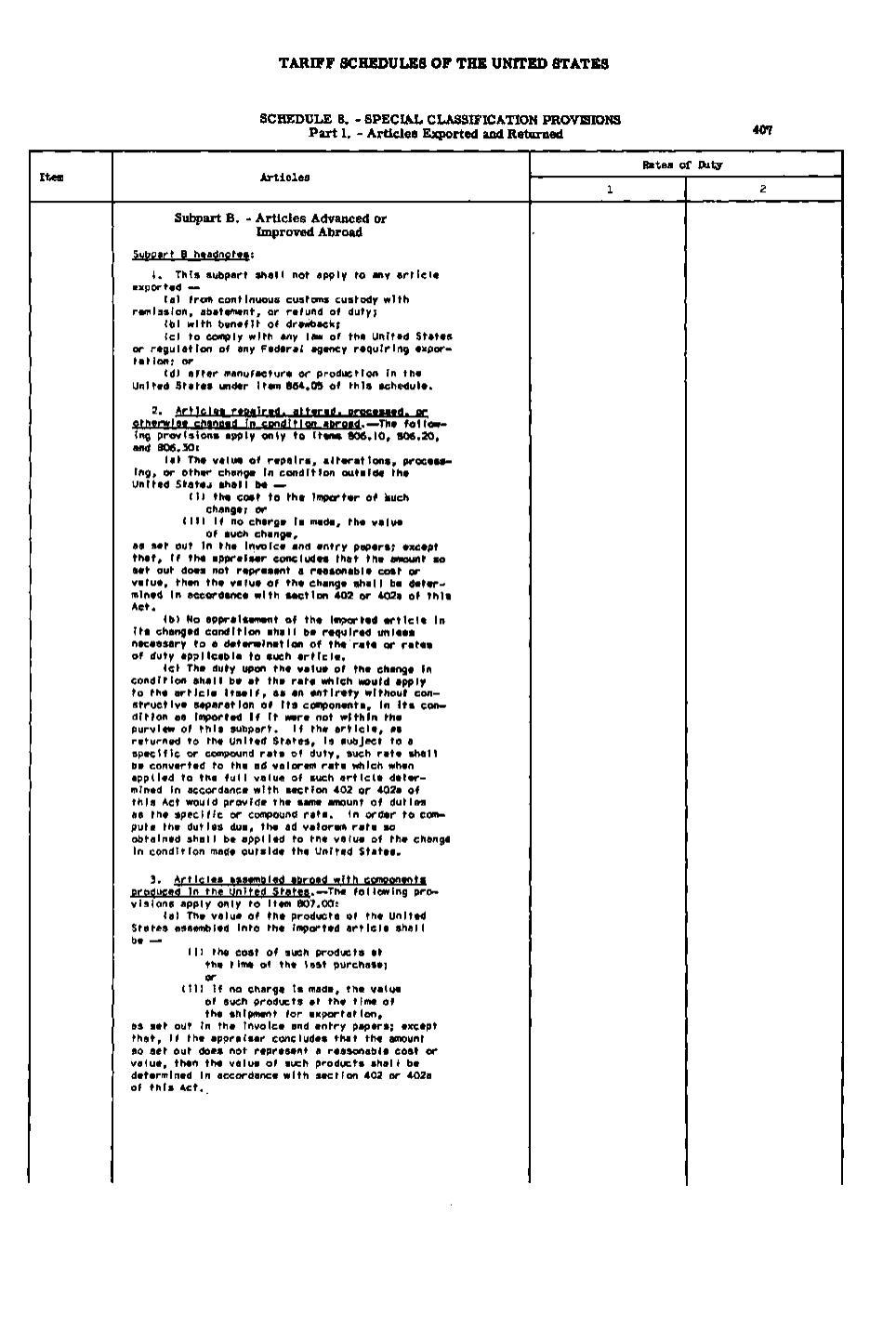 Page:United States Statutes at Large Volume 77A djvu/421