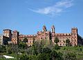 Universidad Pontificia (Comillas).jpg