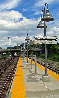 University Heights train station.jpg
