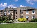 University Park MMB 82 Lincoln Hall.jpg