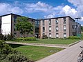 University Park MMB A1 Cavendish Hall.jpg