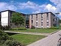 University Park MMB A1 Cavendish Hall.jpg