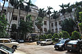 University of Calcutta 7385.JPG