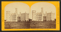 University of Chicago, back view, by Carbutt, John, 1832-1905.png