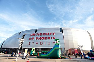 University of Phoenix Stadium (16026049711).jpg