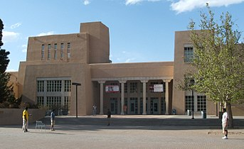 Unm zimmermanlibrary.jpg