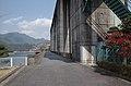 Unosu bridge-01.jpg