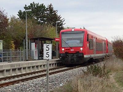 Unterjesingen Sandäcker 02.jpg
