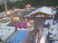 Unterlander Volksfest30072016 1.png