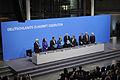 Unterzeichnung des Koalitionsvertrages der 18. Wahlperiode des Bundestages (Martin Rulsch) 117.jpg