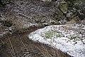 Untreue (Fluss) 1.jpg