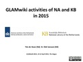 Update KB NA 2015 GLAMwiki 10042015.pdf