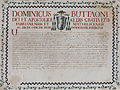 Urkunde Dominicus Buttaoni.jpg