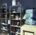 Urn shop.jpg