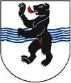 Urnaesch-Blazono.png