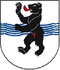Coat of Arms of Urnäsch