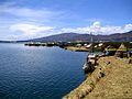 Uros - Floating Island - panoramio (3).jpg