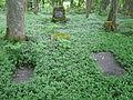 Urvaste mõisa kalmistu 01.JPG
