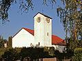 Uslar Kirche Konrad RS.JPG
