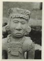 Utgrävningar i Teotihuacan (1932) - SMVK - 0307.f.0075.tif