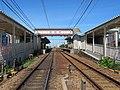 Uto-Station-1.jpg