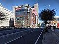 Utshumi-bashi.jpg
