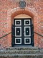 Uttum church door.jpg