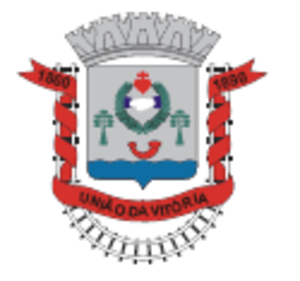 União da Vitória - Image: Uva coat