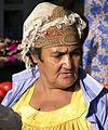 Uzbek people (4934768758).jpg