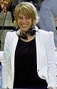 Véronique Rolland-Pecqueux 20140511.JPG