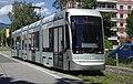 VB 217, Theodor-Körner-Straße.jpg
