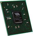 VIA VX855 Chip Image - Perspective View (3347946721).jpg
