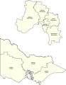VIC Legislative Council Regions 2014.png