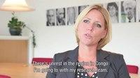 File:VIDI grant- Rianne Letschert with English subtitles.webm