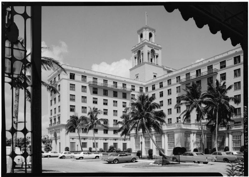 Palm Beach Library Jobs