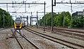 VIRM Weesp brug af extra IC Amsterdam (9000562892).jpg