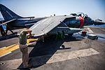 VMM-266 Aircraft Maintenance 130720-M-SO289-018.jpg