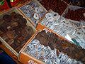 VM 5549 Xian - dried persimmons.jpg
