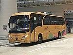VS5020 Hong Kong-Zhuhai Macau Bridge Shuttle Bus 14-02-2019.jpg
