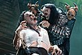 VSpectrum-Lordi-Tomi Putaansuu-0527.jpg