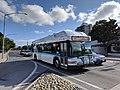 VTA 60 bus at Winchester and Hamilton.jpg