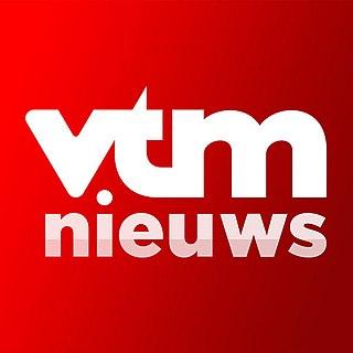 <i>VTM Nieuws</i>