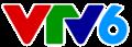 VTV6 logo.png