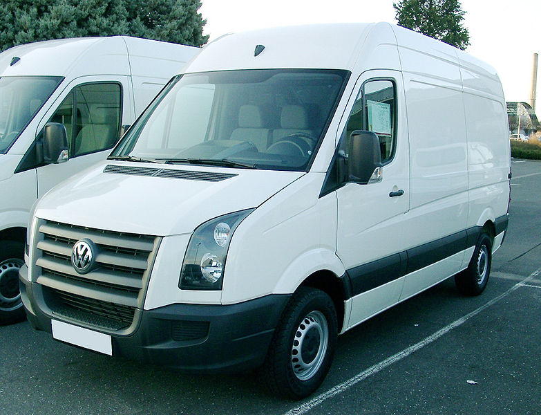 File:VW Crafter front 20071215.jpg