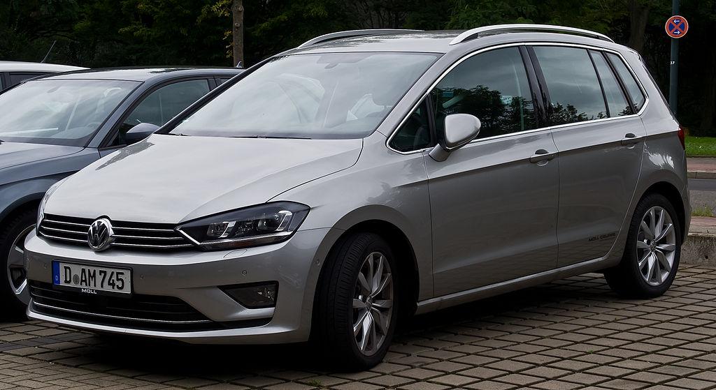 Filevw Golf Sportsvan 14 Tsi Bluemotion Technology Highline