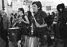 Vaga feminista del 8 de Març a València (2019, País Valencià) 4.jpg